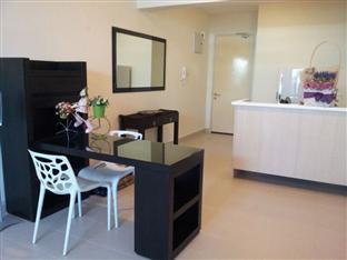 QQ Apartmentino