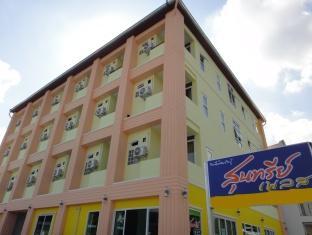 Hotell Suntary Place i , Khon Kaen. Klicka för att läsa mer och skicka bokningsförfrågan