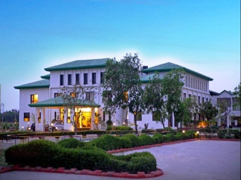 Country Inn Kosi - Hotel and accommodation in India in Mathura