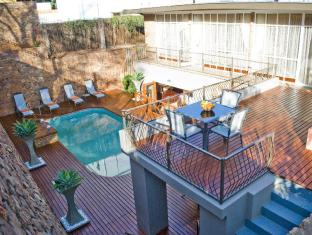 Adagio Guest House | South Africa Budget Hotels