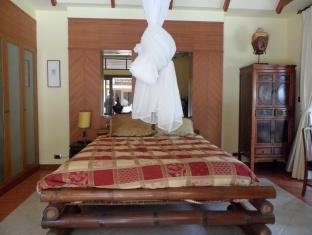 P2 Villa @ Chateau Dale Thabali Pattaya - Private Pool Villa