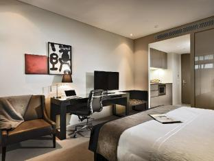 Fraser Suites Perth Perth - Studio Room