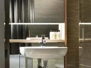 Fraser Suites Perth Perth - Bathroom