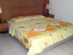 Stays Holiday @ Marina Court Condominium Kota Kinabalu - 3 Bedroom Apartment