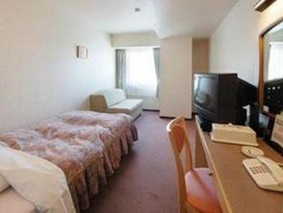 hotel Hotel Sunshine Tokushima Annex