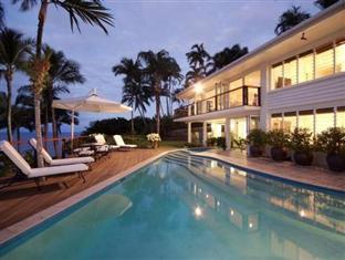 The Boutique Collection at 15 Wharf Street - Hotell och Boende i Australien , Port Douglas