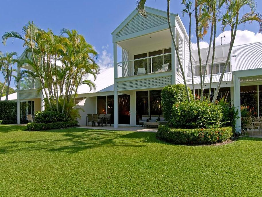 The Boutique Collection at 452 Mirage Luxury Holiday Villa - Hotell och Boende i Australien , Port Douglas