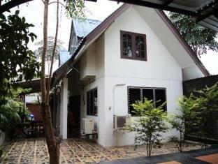 Hotell Tazala Resort i , Chiang Mai. Klicka för att läsa mer och skicka bokningsförfrågan