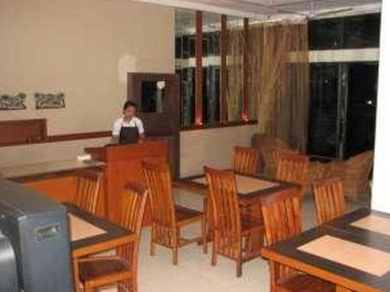 Jawa 22 Hotel & Residence سورابايا