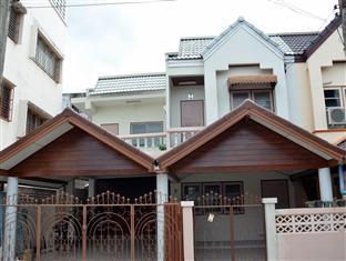 Sook San Guesthouse