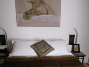 Riad Des Ours Marrakech - Radia Room