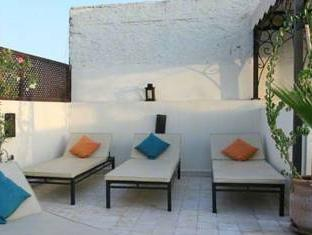 Riad Des Ours Marrakech - Recreational Facilities