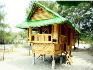 Crystal Beach Resort Subic Zambales Philippines Agoda Com