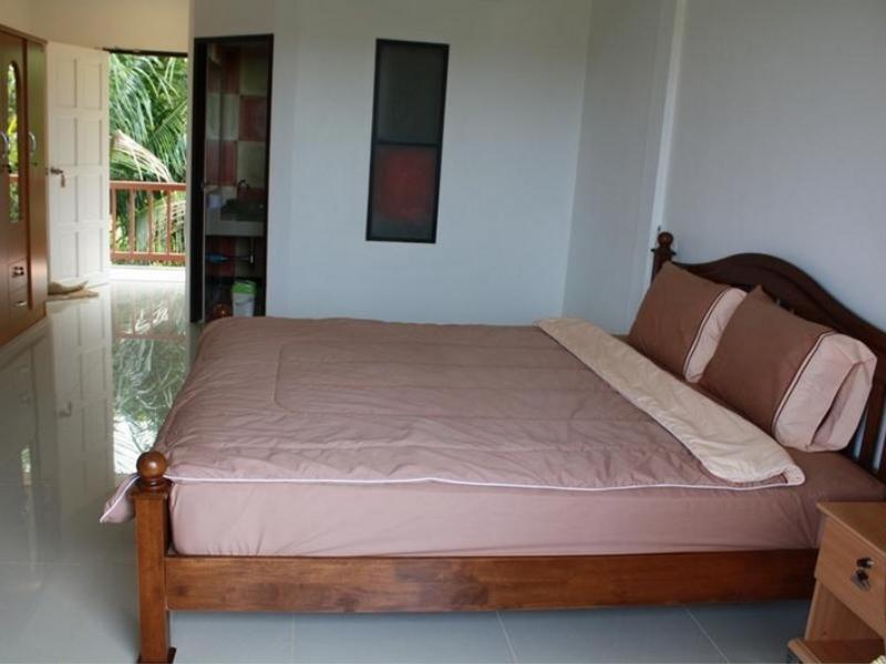 Hotell Relaxation Guesthouse i Thalang, Phuket. Klicka för att läsa mer och skicka bokningsförfrågan