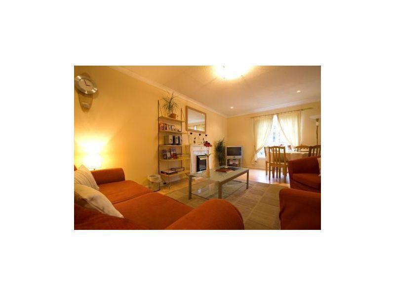 Apartments Royal - Edinburgh