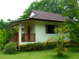 ซานาดู 28 รีสอร์ท (Xanadu 2008 Resort)