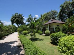 Xanadu 2008 Resort