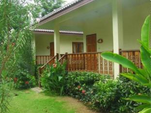 Xanadu 2008 Resort หรือ ซานาดู 28 รีสอร์ท