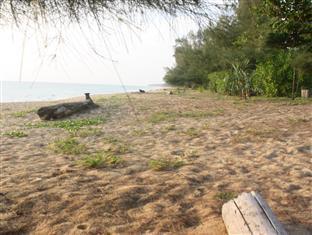 Bungalow@Maikhao Phuket - Maikhao beach