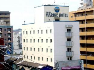 hotel Hakata Marine Hotel