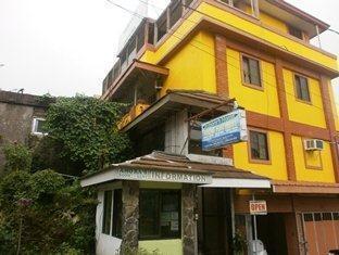 Amora's Home