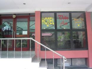 Van An 1 Hotel