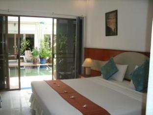 The Club Kamala Beach Phuket Hotel Phuket - Standard Room
