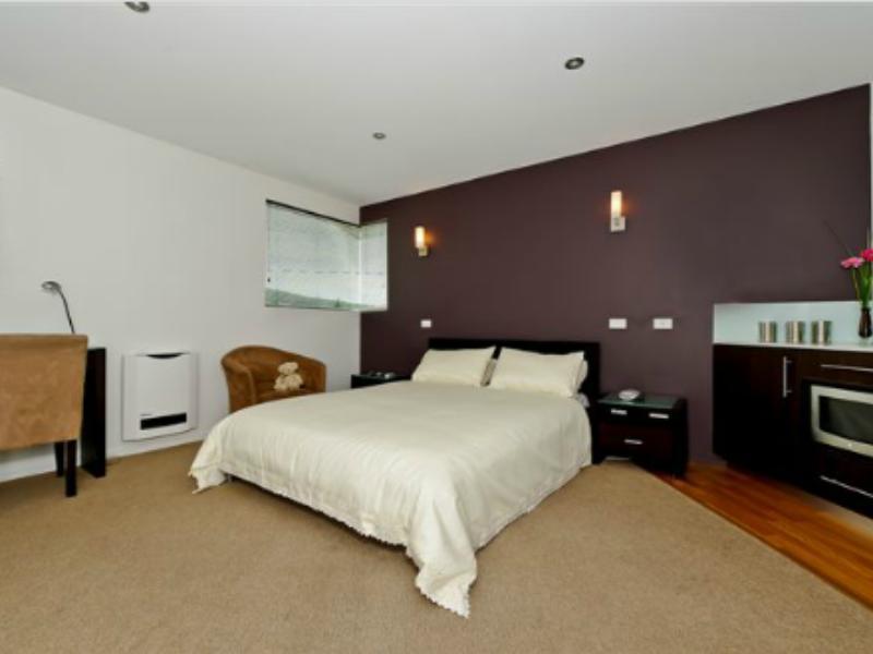 Esplanade Villa - Hotell och Boende i Australien , Hobart