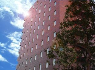 hotel Center Hotel Narita