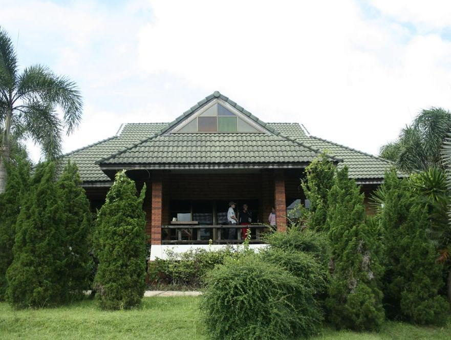 Hotell Chanthima Country Resort (Chumphon) i , Chumphon. Klicka för att läsa mer och skicka bokningsförfrågan