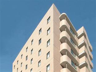 hotel Hamamatsu Hotel