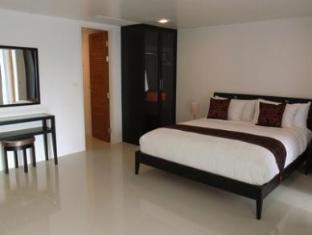 Jirana Hotel Patong