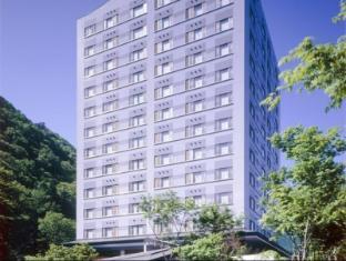hotel Saito Hotel