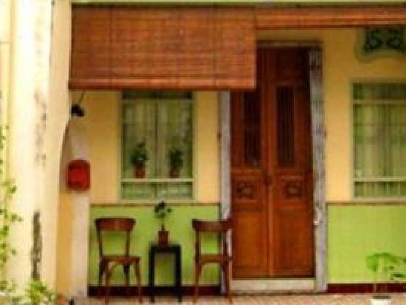 Soul Kitchen Residence