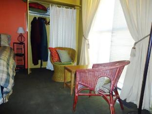 Alan Gardens Bed And Breakfast Toronto (ON) - Interior