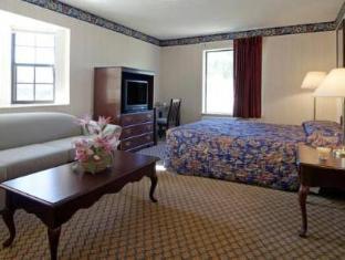 Best PayPal Hotel in ➦ Clayton (GA):