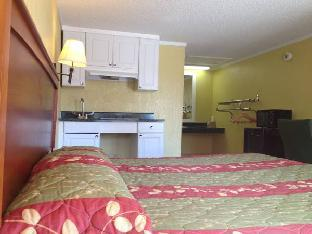 Best PayPal Hotel in ➦ Conyers (GA):