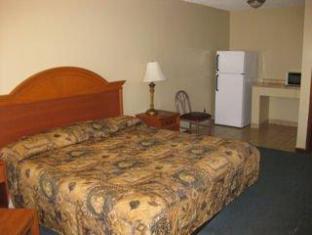 Laplace Motel LaPlace (LA) - Guest Room