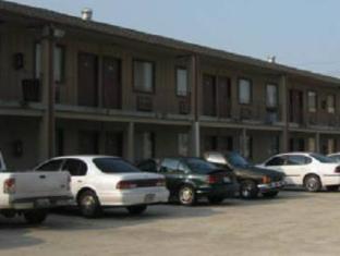 Laplace Motel LaPlace (LA) - Exterior