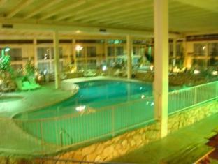 M Hotel Richland Wa United States