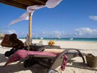 Now Larimar Punta Cana All Inclusive Hotel Punta Cana - Playa