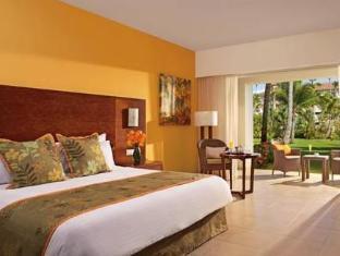 Now Larimar Punta Cana All Inclusive Hotel Punta Cana - Habitación