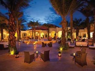 Now Larimar Punta Cana All Inclusive Hotel Punta Cana - Recepción