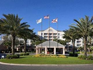 Wyndham Bay Point Resort Panama City
