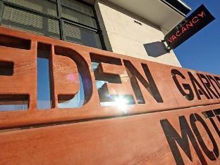 Eden Gardens Motel