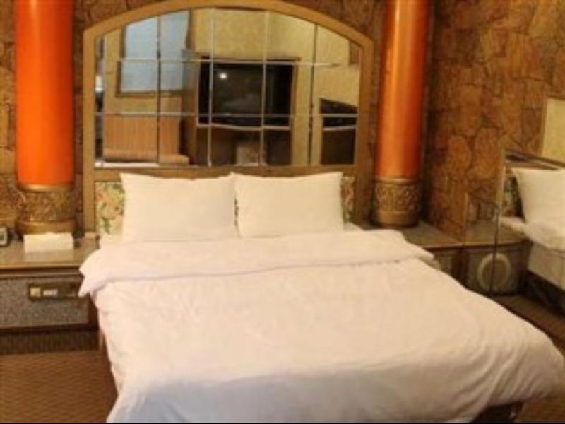Times Nagasaki Hotel