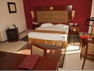 Cesar Hotel Sousse - Chambre