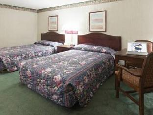 Best PayPal Hotel in ➦ Decatur (GA):