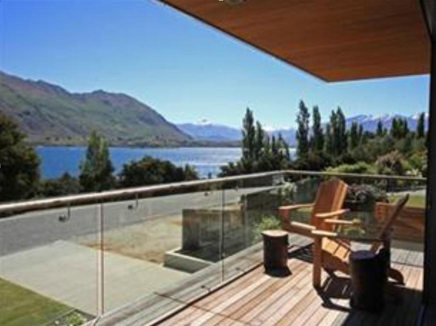 Linga Longa - Hotels and Accommodation in New Zealand, Pacific Ocean And Australia