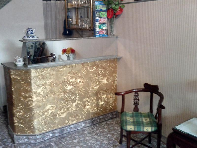 Eva Hotel Halong - Hotell och Boende i Vietnam , Halong